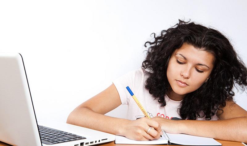 photo of education image