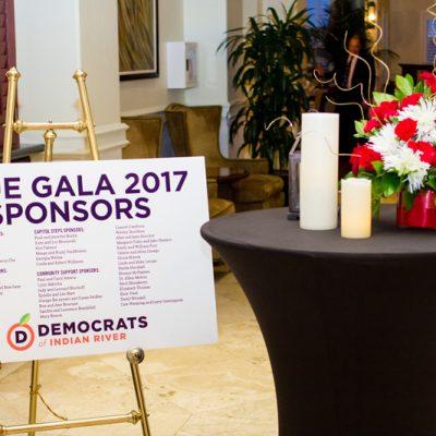 2017-11-11 Blue Gala-10