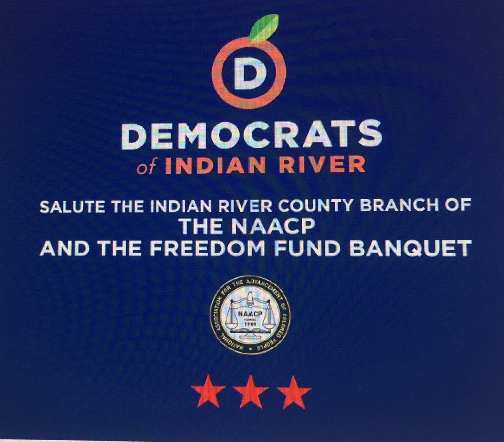 indian river county singles United against poverty of indian river county is dedicated to helping lift up the lives of families in need through our various enrichment services.